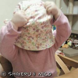 110301_01.jpg